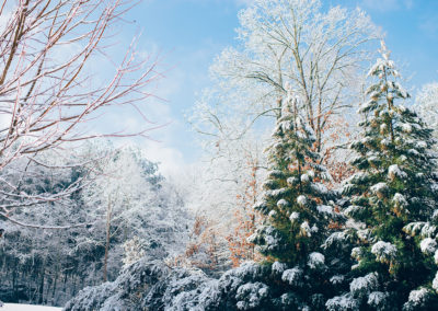 бесплатное фото инстаграм зима 2017 2018