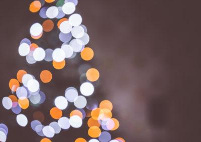 бесплатное фото новый год ёлка 2017 2018