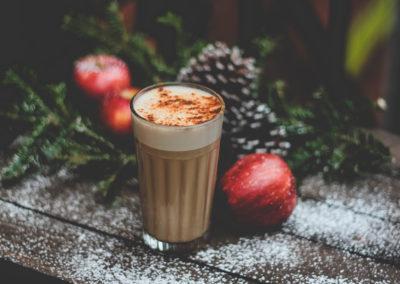 бесплатное фото новый год зима 2017 2018