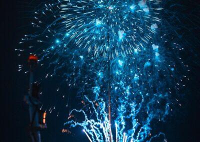 новый год фото для Сторис Инстаграм 2021