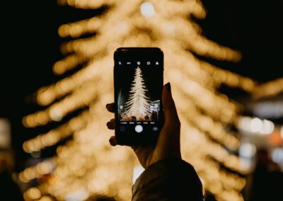 новый год фото для Сторис Инстаграм 2021 бесплатно