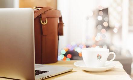 Подборка бесплатных фото: рабочий стол, ноутбук, офис