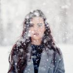 Бесплатные зимние фото 2019