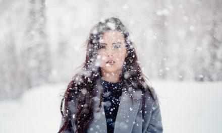 Бесплатные зимние фото 2020
