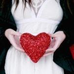 День Святого Валентина: бесплатные фото любовь, сердца, влюбленные