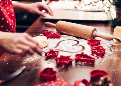 день Святого Валентина красивые фото любовь