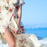 Идеи постов для блогеров в Инстагарам летом