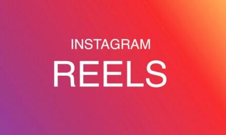 Инстаграм Reels — как сделать?
