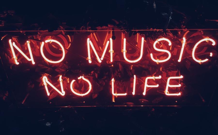 Как добавить музыку в Инстаграм: наложить ее на фото и видео в Сторис и постах