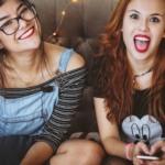 Как найти Инстаграм человека по номеру телефона 2021