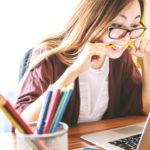 Как раскрутить Инстаграм учителя/репетитора?