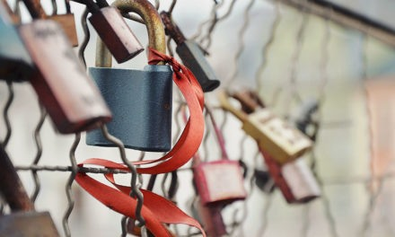 Как временно заблокировать и восстановить аккаунт Инстаграм?