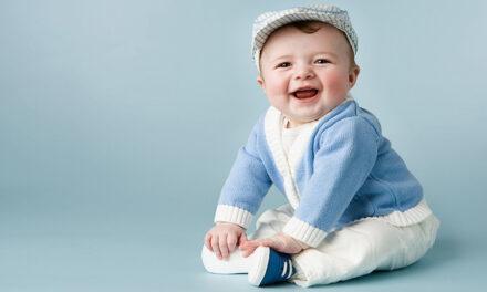 Раскрутка в Инстаграм для магазинов для детей (детская одежда)