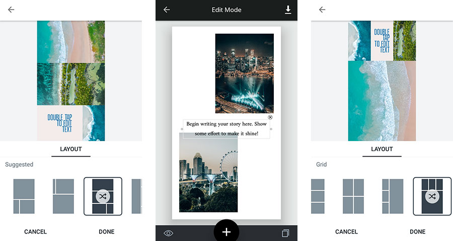 5 лучших приложений для Инстаграм Историй