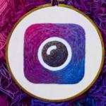 Новое приложение от Инстаграм: Тредс (Threads/Нити): что это и где скачать