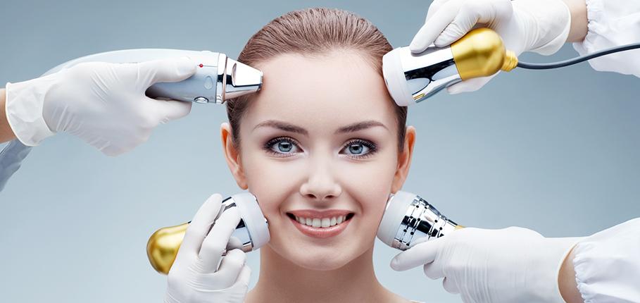 Раскрутка в Инстаграм для аккаунтов косметологов и врачей